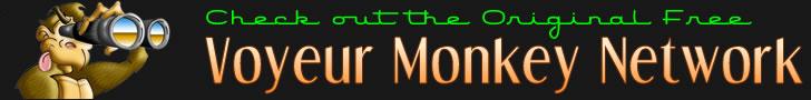 Voyeur Monkey Network